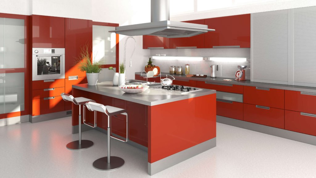 artlinea-design-cuisine-architecte-interieur-naintre