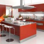 artlinea-design-cuisine-architecte-interieur-naintre